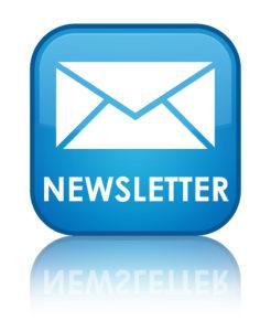 NLP Magick Newsletter Subscription